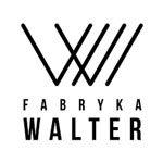 FABRYKA WALTER